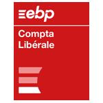 EBP Compta Libérale Classic 2018, pas cher !