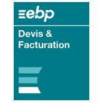 EBP Devis et Facturation Classic 2018 + Services VIP, pas cher !