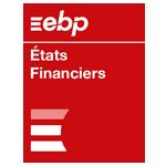 EBP Etats Financiers Entreprises, pas cher !