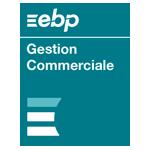 EBP Gestion Commerciale Pro 2018, pas cher !
