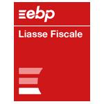 EBP Liasse Fiscale Classic, pas cher !