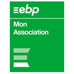 EBP Mon Association 2018, pas cher !
