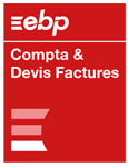 EBP Compta et Devis Factures Classic