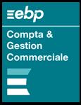 EBP Compta - Gestion Commerciale Pro