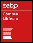 EBP Compta Libérale Classic