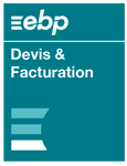 EBP Devis et Facturation Classic