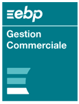 EBP Gestion Commerciale ACTIV